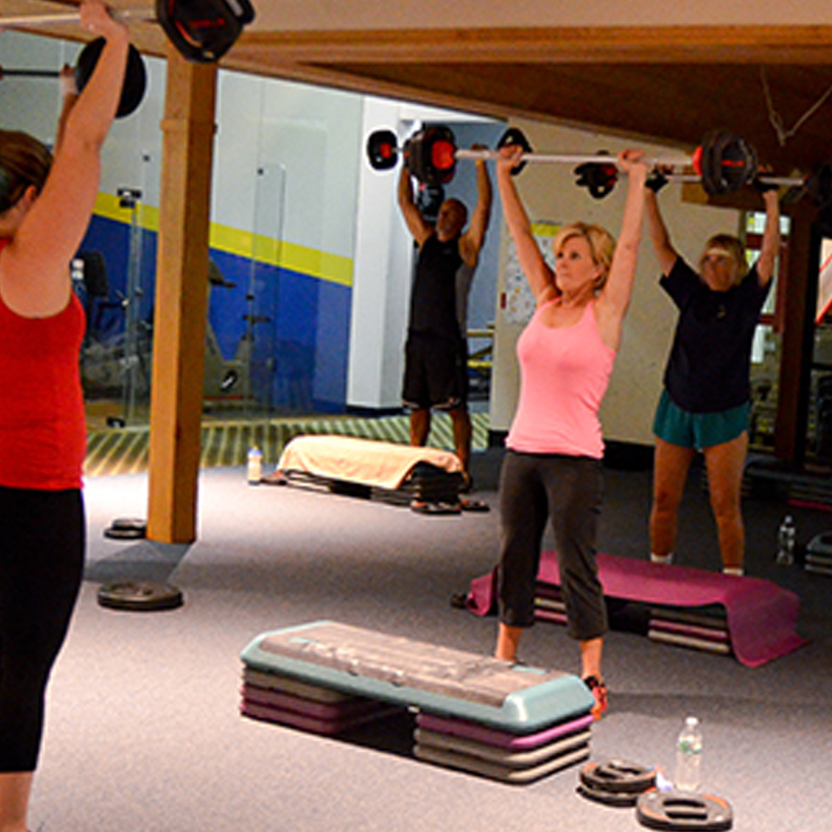Body Pump Albany, Body Pump Capital District, Body Pump Colonie, Body Pump Latham, Body Pump Niskayuna