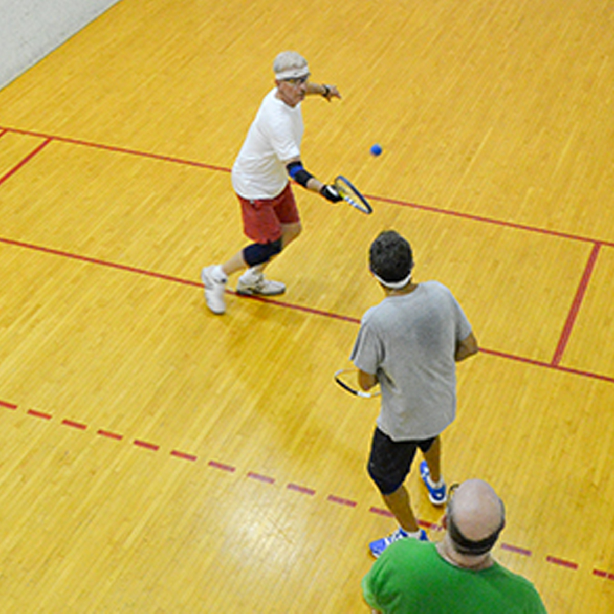 Racquetball Albany, Racquetball Capital District, Racquetball Colonie, Racquetball Latham, Racquetball Niskayuna